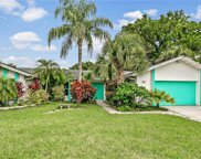 1670 Saint Clair AVE E, North Fort Myers image