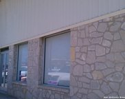 141 Industrial Unit 200, Boerne image