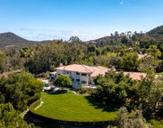 15629 Boulder Mountain Road, Poway image