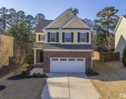 756 Blossom Bay Lane, Apex image
