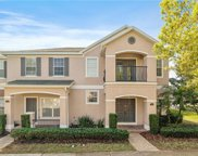 11830 Deer Path Way, Orlando image