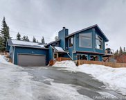 11501 Doggie Avenue, Anchorage image