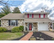 316 Strawbridge Avenue, Haddon Township image