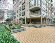 1120 Spring St Unit 1001, Seattle image