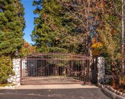29049 Red Grouse Court, Lake Arrowhead image