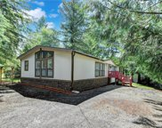 3325 279th Ave NE, Redmond image