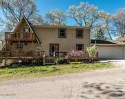 15855 Connelly Avenue, Spring Lake image