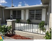 8521 NW 24th Ct, Pembroke Pines image