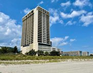 3851 Boardwalk, Unit 2612 Unit #2612, Atlantic City image