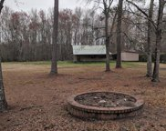 2760 State Road, Summerville image