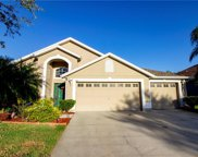 1613 Crown Hill Boulevard, Orlando image