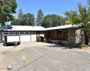 41 Mountain View Ranch Rd, Goldendale image