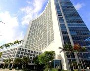601 Ne 36th St Unit #904, Miami image