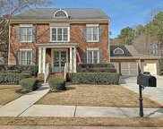 105 Middleton Drive, Peachtree City image