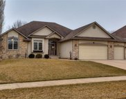5045 Windsor Circle, Pleasant Hill image