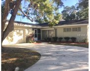 11 Glendale Drive, Kissimmee image
