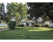 4078 74th Street, Inver Grove Heights image