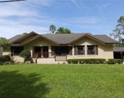 24913 Holiday Road, Astor image