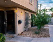 6325 WASHINGTON Avenue, Las Vegas image