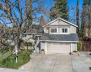 4735 Mchenry Gate Way, Pleasanton image