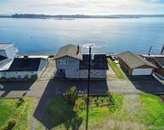 212 Priest Point Dr NE, Tulalip image