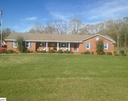 222 Holly Road, Chesnee image