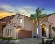 2733 Pointe Parkway, Spring Valley image