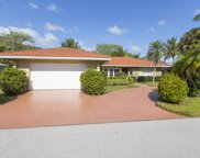 5009 N Travelers Palm Lane, Tamarac image