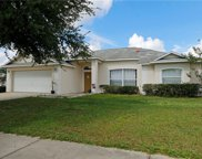 924 Marquee Drive, Minneola image