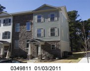 2920 New Hill Park Road, Raleigh image