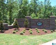 510 Applewood Lane Unit 25, Odenville image