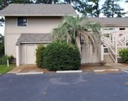 3015 Old Bryan Dr. Unit 6, Myrtle Beach image
