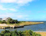 Esham Lane, Ocracoke image