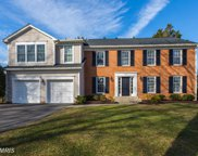999 FARM HAVEN DRIVE, Rockville image