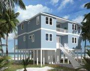 1195 N Anderson Boulevard, Topsail Beach image