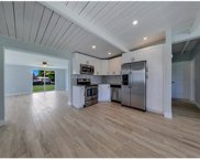 4810 Regal Dr, Bonita Springs image