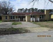 415 Fisher Drive, Roseboro image
