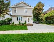 230 Grant  Avenue, Mineola image