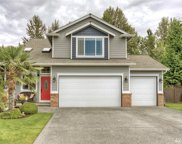 20521 195th Av Ct E, Orting image