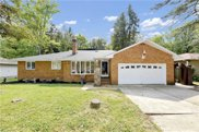 13345 Wolf  Drive, Strongsville image