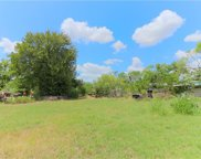 16107 Fagerquist Rd, Del Valle image