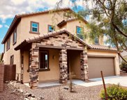 12979 N Camino Vieja Rancheria, Oro Valley image