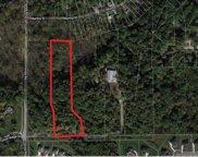 0020 Geist Forest Lane, Fortville image