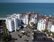 1586 Gulf Boulevard Unit PH, Clearwater Beach image