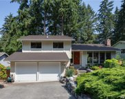 21329 2nd Dr SE, Bothell image