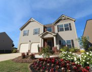 408 Indian River Drive, Jefferson image