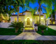 7407 La Mantanza, Rancho Bernardo/4S Ranch/Santaluz/Crosby Estates image