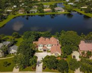 5332 SW Orchid Bay Drive, Palm City image