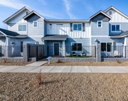 12279 Curtis Court, Bellemont image