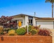 3185     Preble Avenue, Ventura image
